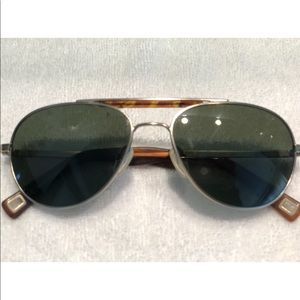 Most Tribe Crane aviators